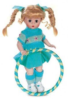 Half Dolls, Dolls Dolls, Vintage Madame Alexander Dolls, Doll Shop, Kewpie, Hello Dolly, Vintage Dolls, Doll Clothes, Disney Princess