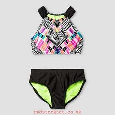 a16abbf9bc 10 best Pool wear ideas images | Baby bathing suits, Swimming suits ...