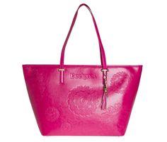 723d3b55b8 A(z) Businesskleider nevű tábla 12 legjobb képe | Clothing, Handbags ...