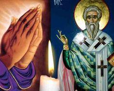 Citiți această rugăciune la 12 noaptea... Se spune că atunci se deschid cerurile și dorințele se împlinesc! - Romania News Princess Zelda, Fictional Characters, Fantasy Characters