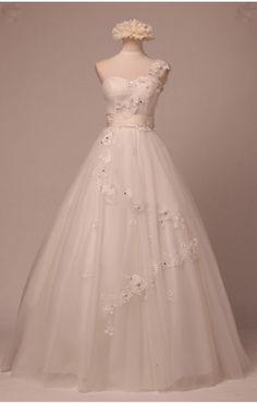 Lace Wedding Dresses Kleinfeld Design  › via: www.aliexpress.com