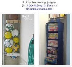 (10) La Tenderia DIY_Ideas para organizar las cosas