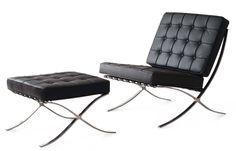 Eames mobili e accessori per la casa a milano kijiji annunci