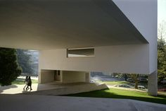 duccio-malagamba-photographs-alvaro-siza-faculty-of-communication-studies-2.jpg