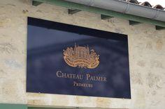 2012 En Primeur Bordeaux