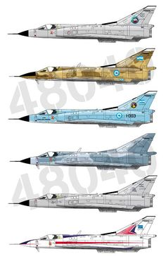 Fighter Aircraft, Fighter Jets, Anima Mundi, Air Show, Military Aircraft, Scooters, Warfare, Airplanes, Air Force