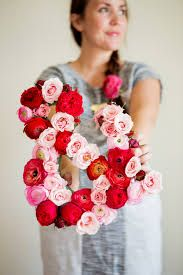 Image result for flower pinterest