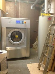 Liberty Eco Cleaners, Essex