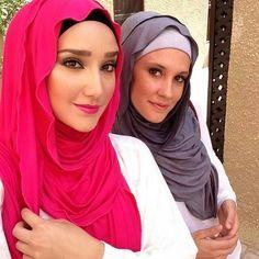 #loose hijab style #yazthespaz ============================= profgasparetto / eagasparetto / Dom Gaspar I ================================== www.profgasparetto21.wordpress.com ================================== https://independent.academia.edu/profeagasparetto