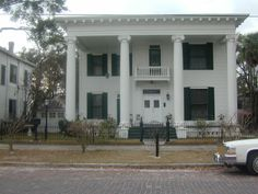 Springfield Historic District, Jacksonville, FL