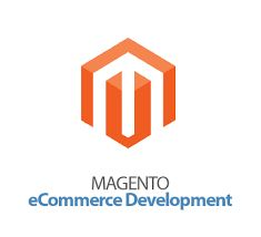 We deliver the best Magento eCommerce development services to setup your new Magento store from scratch and our expert developers can also migrate your existing Magento store to the new platform.