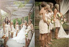 Отметьте свадьбу в стиле кантри на базе отдыха Карельская. Свадебное оформление, банкетный зал, отель, сауна,  фото и цены.