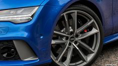 Gallery of Audi Sportback Performance Images Audi Rs7 Sportback, Audi Rs6, 911 Turbo S, Twin Turbo, Top Gear, Durango Hellcat, New Mercedes Amg, New Challenger, Car Boot