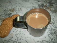 YUMMY TUMMY: Masala Chai / Indian Masala Tea / How to make Masala Tea Powder
