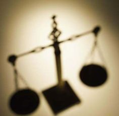 Virginia Warren County Conviction License DUI Reckless Driving Lawyers Attorneys    Where defendant was convicted of driving without a valid license, his conviction was not supported by sufficient evidence; convictions for driving recklessly and while under the influence of intoxicating...    http://recklessdrivinginvirginia.wordpress.com/2012/09/17/virginia-warren-county-conviction-license-dui-reckless-driving-lawyers-attorneys/
