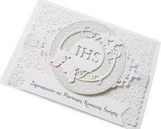 Najlepsze Obrazy Na Tablicy Zaproszenia 695 W 2019 Wedding Cards