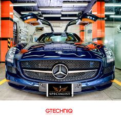 2425b0d1c1bad وحش Protected by Gtechniq and our Accredited Detailer Specialist Auto Care  إسبيشلست للعناية بالسيارات PROTECT THE THINGS YOU LOVE .إحمى كل ما تحب