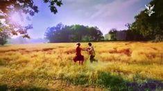 Sananda Maitreya - Blanket On The Ground  (Official Video)