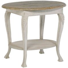 side table?