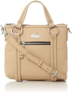 321cf6f69ec7 DKNY Small crossbody bag on shopstyle.co.uk