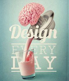 10 Commandments of Effective Sticker #Design | Web Design Principles