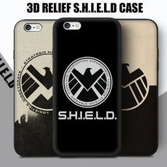 Marvel Comic Agent Of Shield Designs Phone Fundas 5S SE Conque Cover  For iPhone 6 6S Plus 5.5 // iPhone Covers Online //   Price: $ 9.95 & FREE Shipping  //   http://iphonecoversonline.com //   Whatsapp +918826444100    #iphonecoversonline #iphone6 #iphone5 #iphone4 #iphonecases #apple #iphonecase #iphonecovers #gadget #gadgets