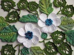 Ireland parquet clothing (111) - Liu core snow - Liu core flurries blog
