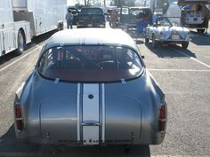 GT 1959