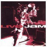 Live Jam [CD]