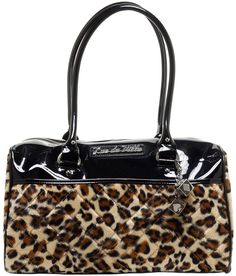 c3b4854eb1e 136 Best Bags images   Clutch bag, Coin purses, Leather purses
