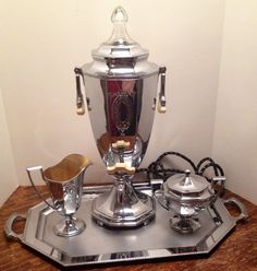 Hey, I found this really awesome Etsy listing at https://www.etsy.com/listing/174690523/vintage-electric-universal-coffee
