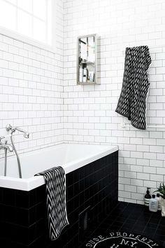 bathroom-H&M-Evelina-Kravaev-Soderberg-home