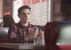 Riverdale ❤️ Kevin Keller