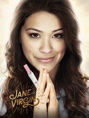 Jane the Virgin - Rotten Tomatoes