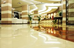 At Global Marble & Granite, we talk straight which is why we admit upfront that stone is not the cheapest option. You do have other, less costly materials to choose from. But none of them will be as beautiful, eye-catching or long-lasting like stone.  http://www.globalmg.com.au/