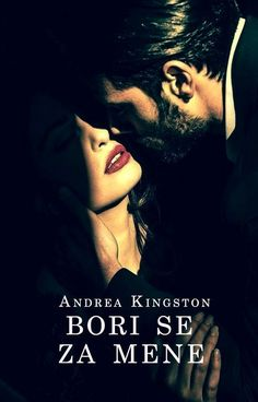 Read Prolog from the story Bori se za mene 🔚 by andrea-kingston (Andrea Kingston) with reads. Reading Lists, Book Lists, Good Romance Books, Wattpad Stories, Free Pdf Books, Books To Read Online, Read News, Kingston, Entertaining