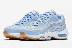 da773f25dd 17 Best Nike Air Max 95 images | Adidas Shoes, Adidas sneakers, Air ...
