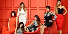 """""""The Kardashian corporation is cancerous and rotten and what they represent is bad and not good."""""""