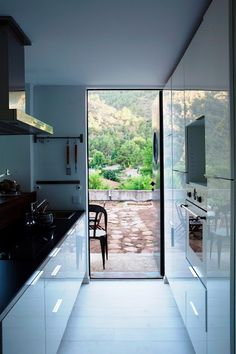 1000 images about container homes in spain on pinterest container houses shipping containers - Shipping container homes el tiemblo spain ...