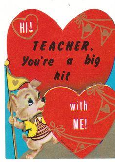 72 Best Valentine Card Sayings Images On Pinterest Biglietti D