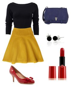 """""""Taylor Swift inspired Outfit 4"""" by stylishdirectioner on Polyvore"""