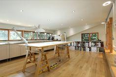 4-mesa-prancheta-trabalho-cavalete-madeira.jpg (800×530)