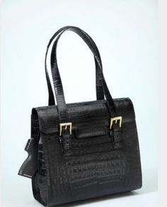 Luxury Handbag Line specially designed for handgun owners