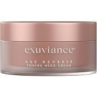Age Reverse Antiaging Toning Neck Cream - Developed exclusively for the fragile neck and dcolletage, this potent firming and exfoliating treatment helps correct the telltale signs of premature aging and UV over-exposure. This luxurious fast absorbing cream targets the volumizing matrix to make skin look younger and firmer, restoring youthful tone and definition to the neckline. A Lipo-Amino Acid, CitraFill and NeoGlucosamine work together to firm the appearance of slack, lined skin. Neck creases Neck Cream, The Fragile, Even Skin Tone, Anti Aging Cream, Facial Cleanser, Skin Treatments, Amino Acids, Natural Skin, Shea Butter