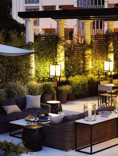 See more of Timothy Whealon Inc.'s Monaco Villa on 1stdibs