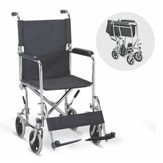 Buy wheelchair online by Senior Shelf  KosmoCare Tranz wheelchair www.seniorshelf.com TRANZ Standard, Economic, Transit-style Compact model for travelling . Made for travelling around , its lightweight compact feature allows you to move around easily and without discomfort. Can be folded easily and packed away when not required.  - Frame Style: Foldable #buywheelchair, #buywheelchaironline, #wheelchairindia, #wheelchair