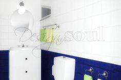 Home Holidays ATTIC $909    #interior design #seaside #home holidays