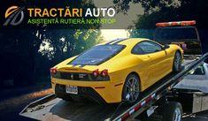 despre noi Non Stop, Vehicles, Car, Beast, Europe, Italia, Automobile, Autos, Cars