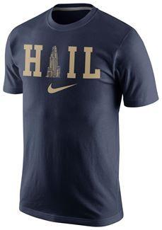 851eea2785 17 Best Miami Heat gear images | Miami Heat, T shirts, Tee shirts