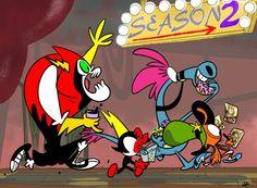 Cartoon Movies, Cartoon Characters, Fictional Characters, Wonder Over Yonder, Over Love, Disney Xd, Fnaf, Wander, Character Design